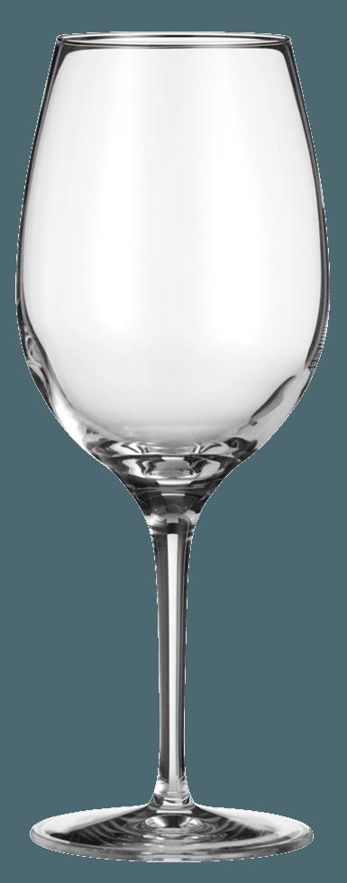 Rødvinsglas Zenz (6 stk)