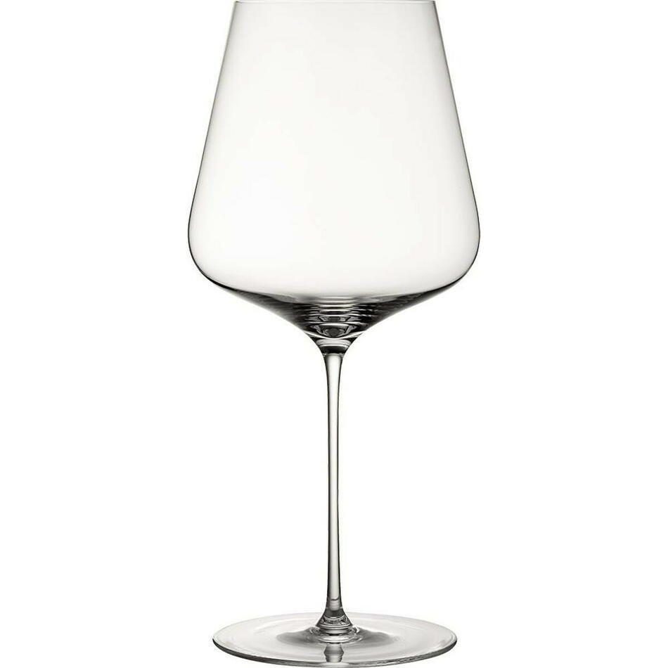 Zalto vinglas, bordeaux (2 stk.), 76,5 cl