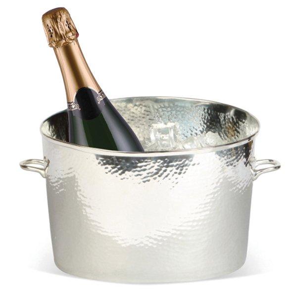 Billede af Palace Champagnekøler