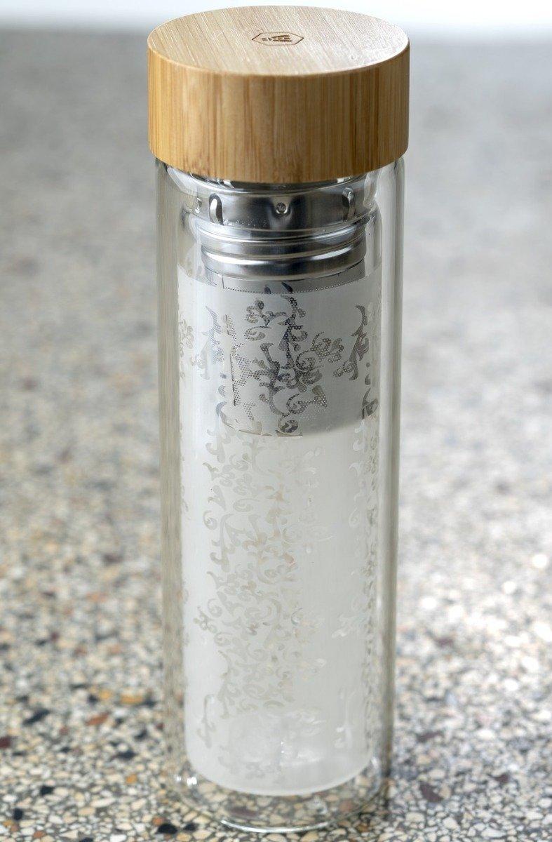 LAGUIOLE Detox Flaske thumbnail