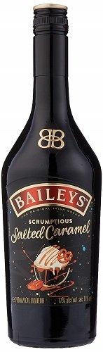 Baileys Irish Cream Caramel FL 70