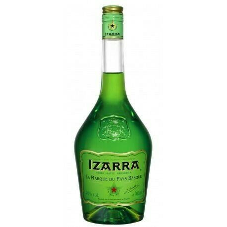 Izarra Verte Liqueur FL 70