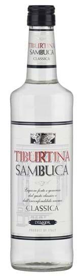 Sambuca Tiburtina Classica FL 70
