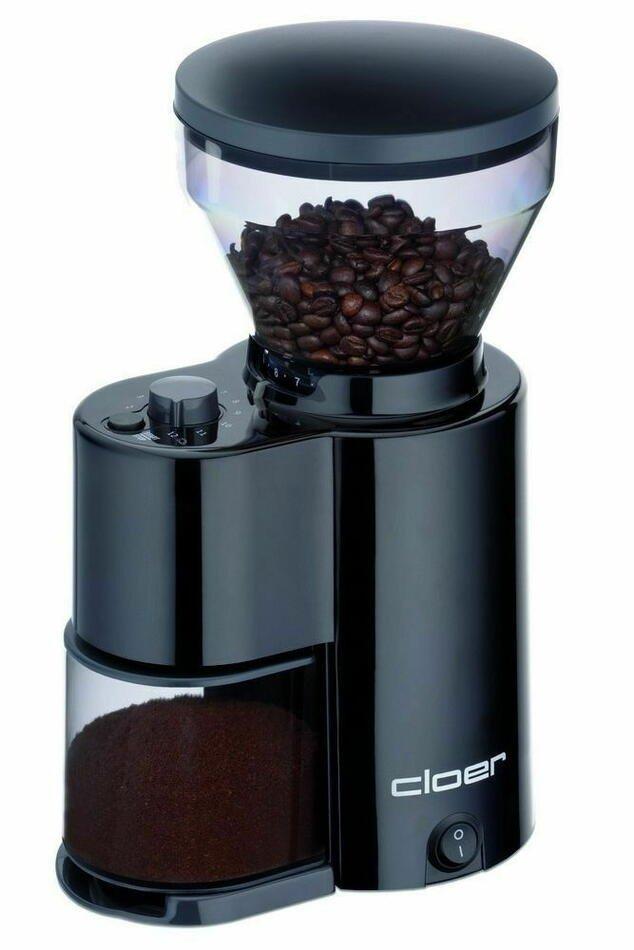Billede af Kaffemølle, 300gr.