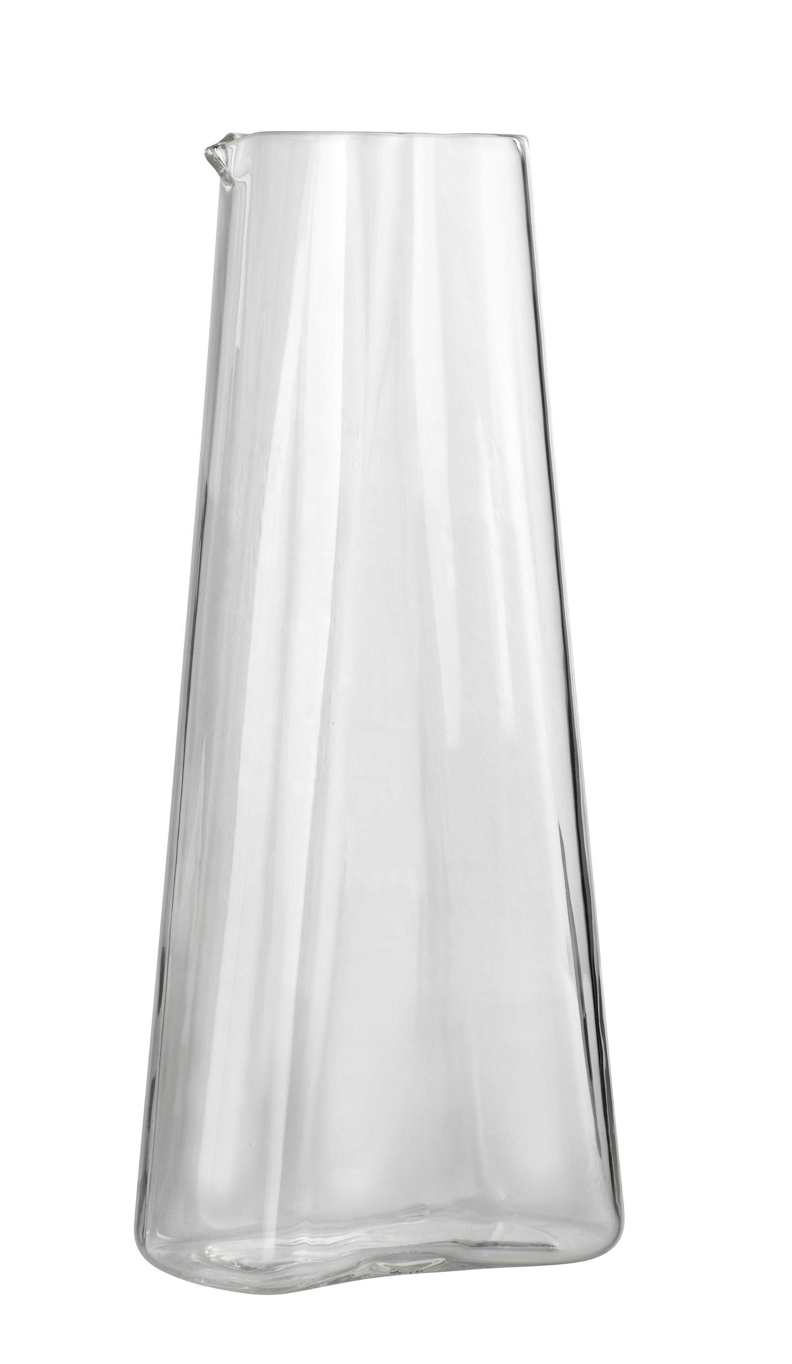 TOWER´ KANDE GLAS 0,15 LTR