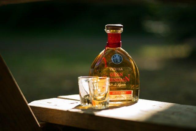 BarLifes guide til Tequila