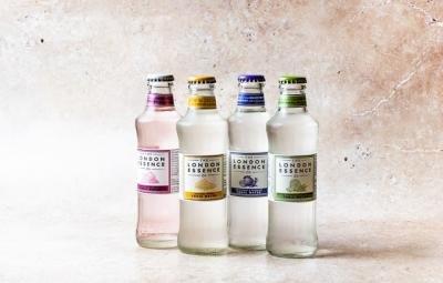 Sådan vælger du den rette tonic vand til din drink