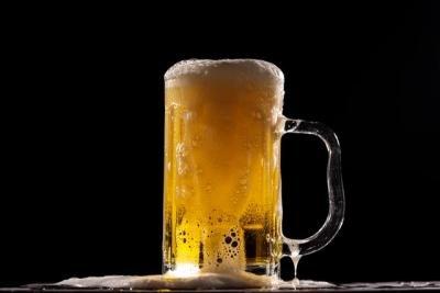Ølskum og ølglas – få mere ud af din øl