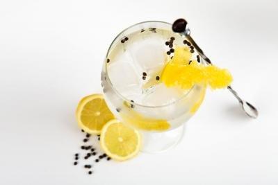 Bli klokere på gin