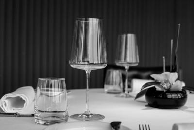 Zalto – Verdens bedste vinglas
