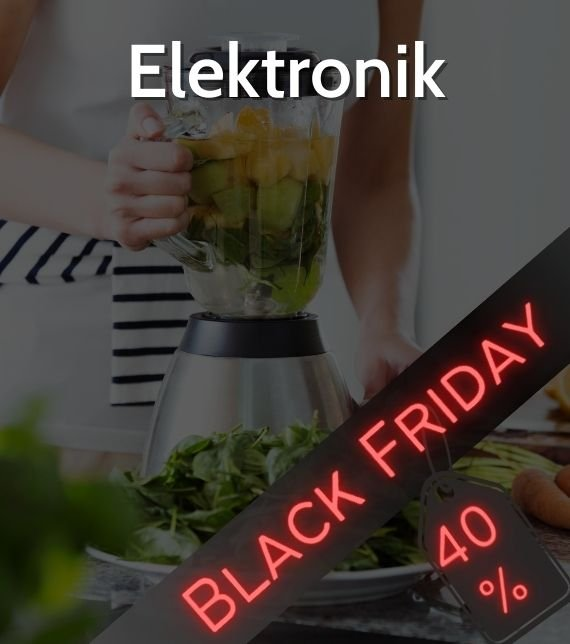 Eletronik